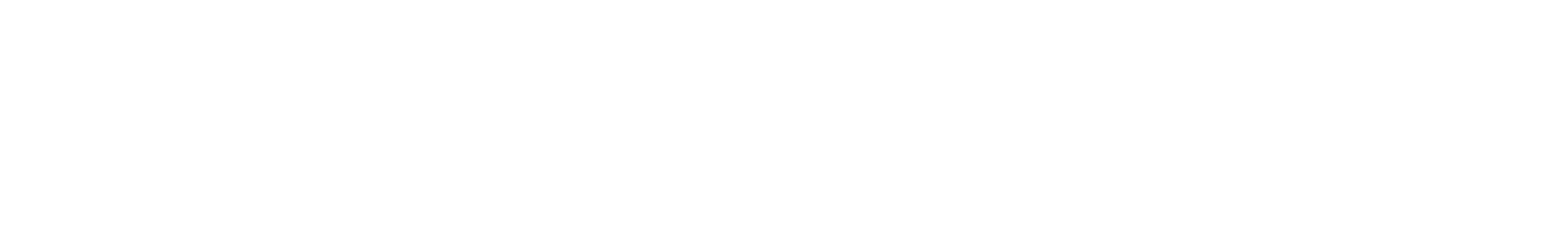 Planting Field Web Log
